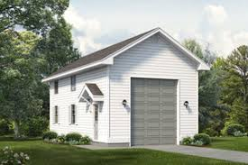 single story house one story home plans 1 story homes and house plans
