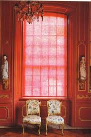 262 best chinese takeaway images on pinterest chinoiserie chic