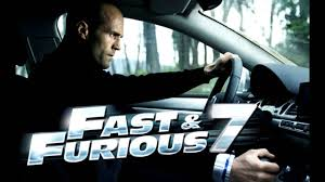 fast and furious 8 mp3 ringtone furious 7 official ringtone download link in description youtube