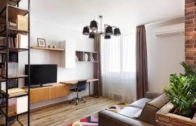 taxe d habitation chambre chez l habitant qui doit payer la taxe d habitation d une location meublée