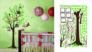 Wall Stickers For Bedrooms Interior Design Wall Stickers For A Baby U0027s Room Best Wall Stickers For Bedrooms