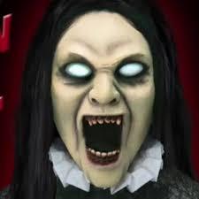 broken doll spirit halloween broken prop youtube