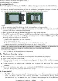 28 gt02 gps manual en espa ol gprs gsm gps tracker