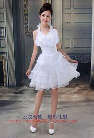 42 best junior and young girls bridesmaid dresses images on