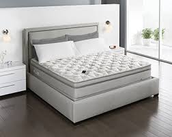 pillow top for sleep number bed mattresses adjustable memory foam cooling more sleep number