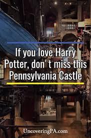 Pennsylvania travel quiz images 679 best philadelphia and its suburbs images jpg