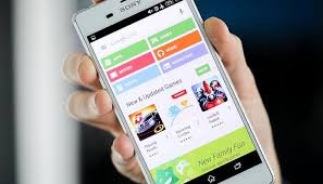 android apps top 10 most expensive android apps android apps http