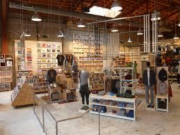 7 ballin u0027 places to dorm shop