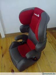 siege auto safety siège auto safety groupe 2 3 15 36 kg a vendre 2ememain be
