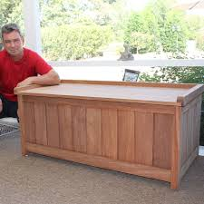 how to build a bench family handyman