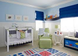 Decor For Baby Room Baby Room Decor Ideas Decoration Ideas Thom Haus Handmade Soft