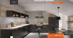 aviva cuisine lyon aviva inside le concept centre ville franchise cuisines aviva avec
