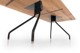K He Massivholz Tischplatte Nach Maß Tischplatte Aus Massivholz Direkt Vom