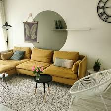 The  Best Ikea Couch Ideas On Pinterest Ikea Sofa Ikea - Living sofa design