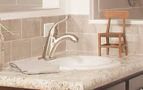huntington brass faucet series pennwest homes
