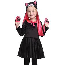 Toddler Cat Halloween Costume Compare Prices Kids Cat Halloween Costumes Shopping Buy