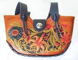 genti handmade piele reeija lansează ți și accesorii piele handmade p manuel cheța