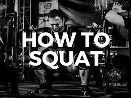 Bench Squat Deadlift Stronger By Science U2022 The Online Home For Thinking Lifters
