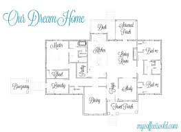 small single story house plans house plans no garage luxury small one story house plans house