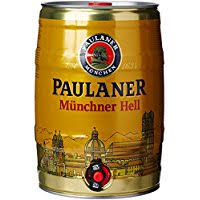 amstel light mini keg amazon co uk kegs beer beer wine spirits grocery