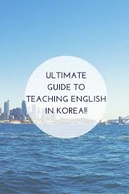 best 10 teaching english ideas on pinterest esl english
