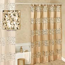Extra Long Shower Curtain Liner Target by Coffee Tables Hookless Shower Curtain Blue Hookless Shower