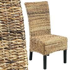 chaise en rotin ikea fauteuil en osier ikea chaises en rotin daccouvrez chaise longue en