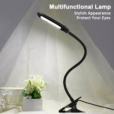 Clip On Desk Lamp Canada Flos Kelvin Led Tablewall Lamp Gr Shop Canada Throughout