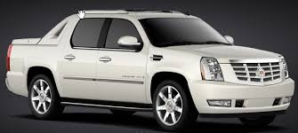 2011 cadillac escalade reviews 2011 cadillac escalade ext photos and wallpapers trueautosite
