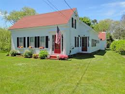 chatham vacation rental home in cape cod ma 02659 3 10 mile 5 min
