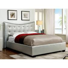 memorial day bed sale shop our biggest ever memorial day sale king size beds sale
