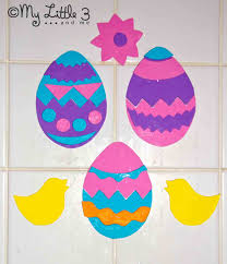 foam easter eggs foam easter eggs for bath play kids craft room