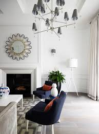 215 best living room ideas by greg natale images on pinterest