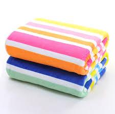 fabricant serviette de plage rechercher les fabricants des serviette de bain en porcelaine