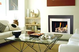 infrared electric fireplace insert reviews classic flame portable