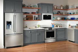 Kitchen Cabinet Handles Lowes Brushed Nickel Kitchen Cabinet Hardware Brushed Nickel Cabinet