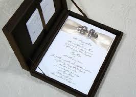 unique wedding invites unique wedding invitation ideas moritz flowers