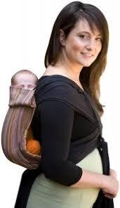 siege auto bebe a partir de quel age guide d achat de porte bébé bébé compar