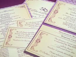 blank wedding invitation kits awesome blank diy wedding invitation kits paulson org