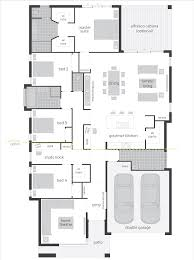 winsome vienna house plans 12 way marmol radziner home act peachy ideas vienna house plans 8