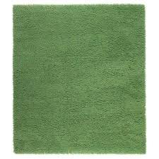 Green Ikea Rug Green Gr Carpet Tiles Vidalondon Looped Arafen