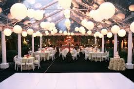 Wedding Backyard Reception Ideas Backyard Tent Wedding Ideas Google Search Backyard Wedding