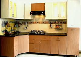 kitchen ideas for homes kitchen designs for small homes best decoration bestanizing