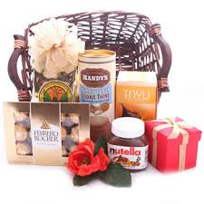 gift delivery international gift delivery to sicily italy send 346 gifts to