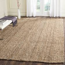 Outdoor Sisal Rugs What Is The Difference Between Sisal And Jute Rugs Rug Designs