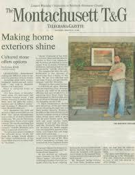 bob vila fine homebuilding magazine press victorian home magazine