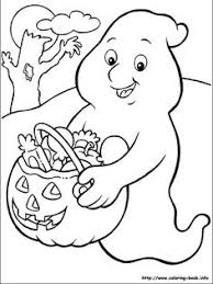 branch from trolls coloring page system pinterest