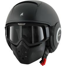 Shark Motocross Helmets U0026 Dirt Bike Protective Gear Online