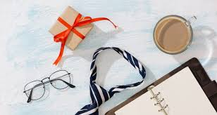 gifts for clients 15 unique gifts for clients that cost less than 40 each careful