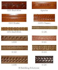 195 best steampunk diy leather works images on pinterest